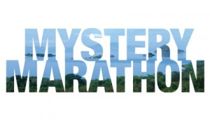 420x240-mystery-marathon
